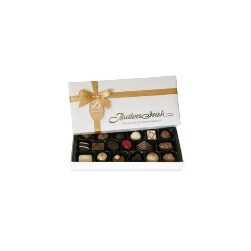 Butlers Irish Chocolates - Standard 330g