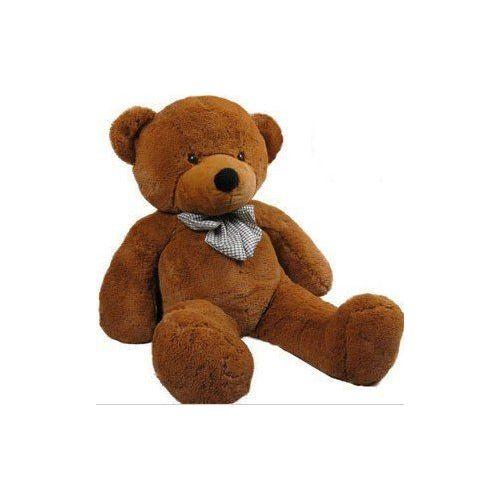 Large Teddy Bear 3 Foot Tall (90 cm)