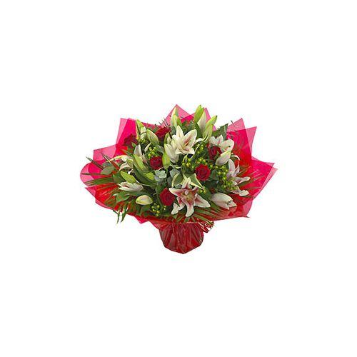 St  Valentine's Favourite