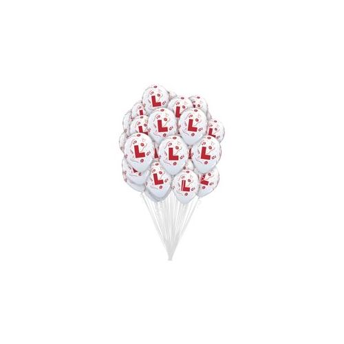 Hen Night Party Balloons