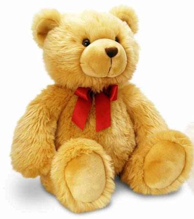 Giant Teddy Bear 5 Foot Tall (150cm)